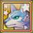 Item-Frosty Flintback Wolf