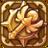 Icon-Mage 4