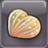 Item-Majestic Scales