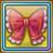 Item-Miko's Hair Bow