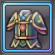 Inquisitor's Garb (M)
