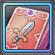 Weapon Enchant III - Unidentified