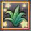 Item-Lunar Grass