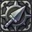 Icon-Dragonknight 1