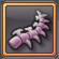 Item-Demon Spine