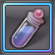 Item-Max HP Enhancement Potion I