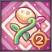 Icon-Harvester