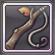 Item-Beginner's Fishing Pole
