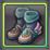 Item-Empyrean Boots