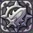 Icon-Swordmaster 2