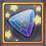 Item-Starstone Trigon Blue-Epic