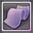 Item-Silk Cloth