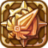 Icon-Paladin 4
