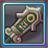 Item-Heraldic Force
