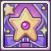 Icon-Magic Star