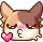 File:Emoticon-kiss.png