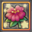Item-Sentient Blossom