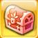 Ranking RedBox