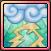 Icon-Thunderstruck