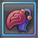 Item-Cale's Ancient Talisman
