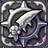Icon-Rogue 2
