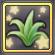 Item-Vagrant Grass