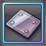 Item-Saki's Magnetic Compendium