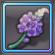 Item-Solar Grass