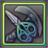 Item-Wheat Gathering Tools