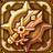Icon-Rogue 4