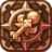 Icon-Cleric 3