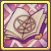 Icon-Recondite Realm