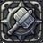 Icon-Berserker 1
