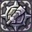 Icon-Paladin 2