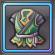 Item-Genesis Vest
