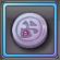 Item-Olaf's Emblem