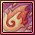 Icon-Firebolt