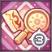 Icon-Master Chef