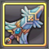 Item-Astral Realm Force