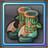Item-Prophet's Boots