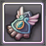 Item-Feather Gloves