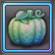 Item-Fresh Melon