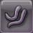 Item-Bristling Barbels