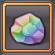 Item-Orion's Prism
