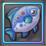 Item-Deepwater Seabass