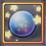 Item-Starstone Orb Blue-Epic