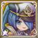 Icon-Althea