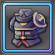 Royal Guard's Garb (M)