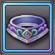 Item-Lifebinder's Belt