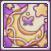 Icon-Magic Moon